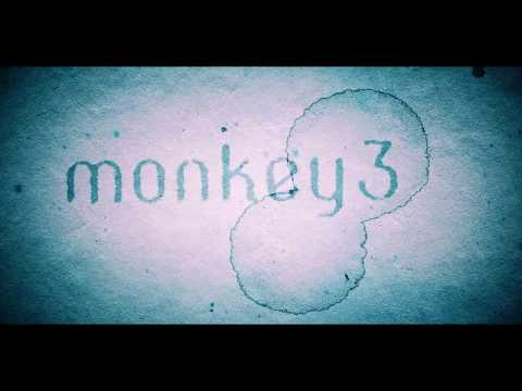 Monkey3 - Mass (feat. Bumblefoot)